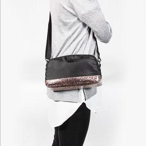 Lug Punter Bag